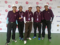 SportRec Crew