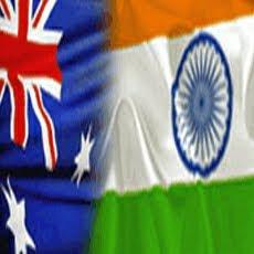 http://3.bp.blogspot.com/_WpXR55WmmtM/Sr-UFNRV_sI/AAAAAAAAAKM/OjB-7OjCPko/s320/Flag+-+India+-+Australia+-+1.jpg