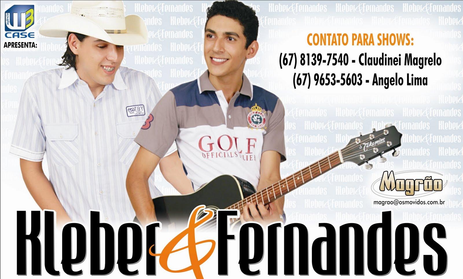 http://3.bp.blogspot.com/_Wpdqsp636Qk/TIeqvZFQf-I/AAAAAAAAAPI/UE6SvK43PFw/s1600/kleber+e+fernandes+-+banner.jpg