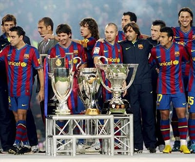 barcelona fc 2011 team photo. arcelona fc 2011 wallpaper.