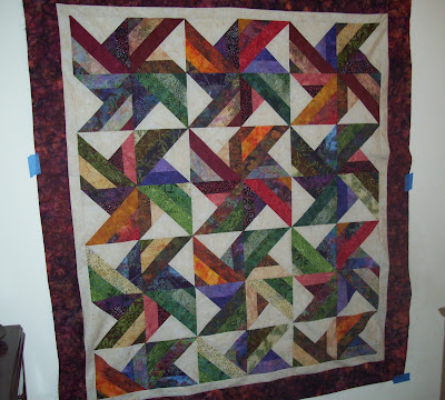 Another Creation: September 2009 : tradewinds quilt pattern free - Adamdwight.com