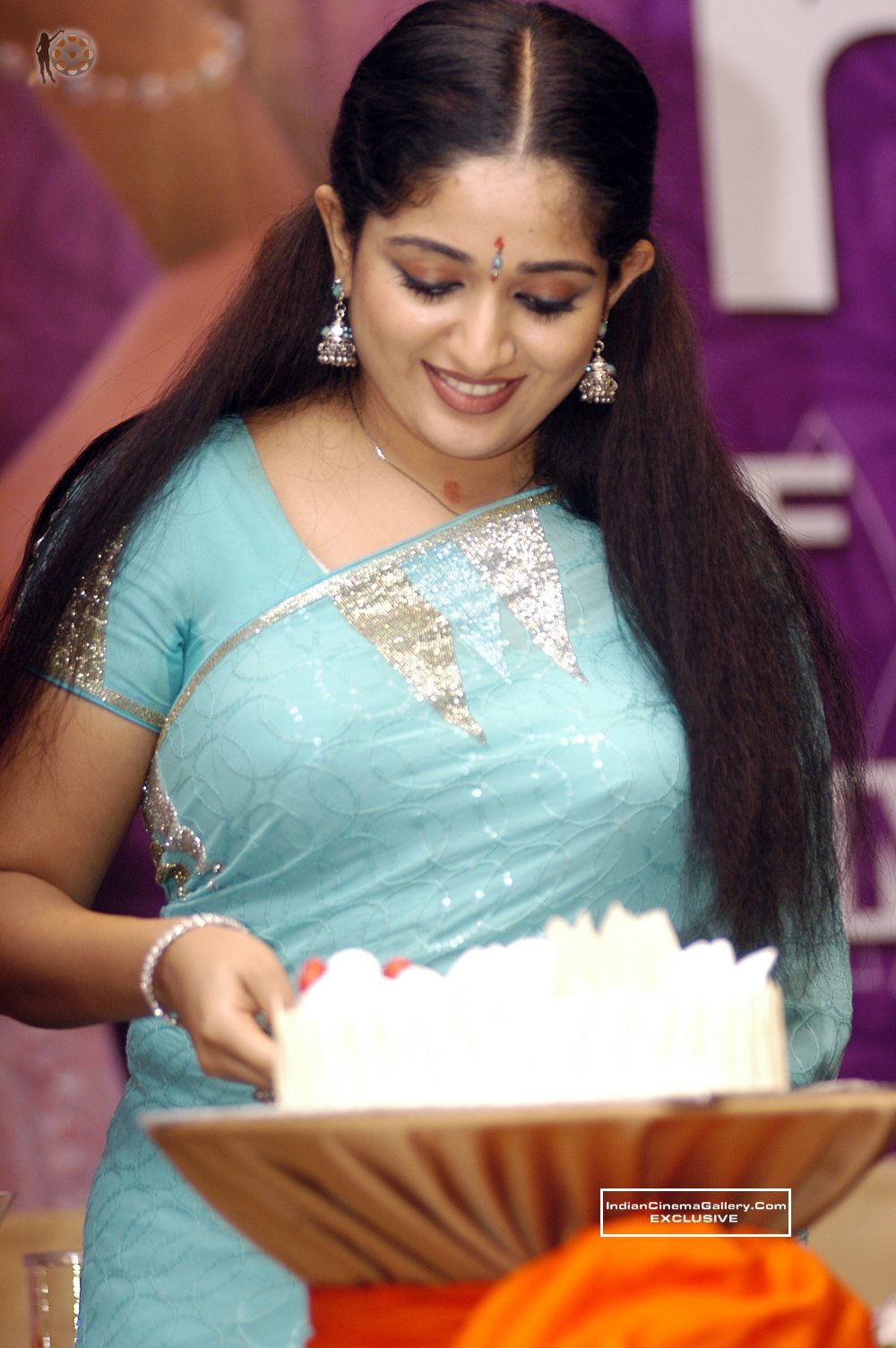 nude exposed actress kavya madhavan kavya sexy in mumbai fake april 11