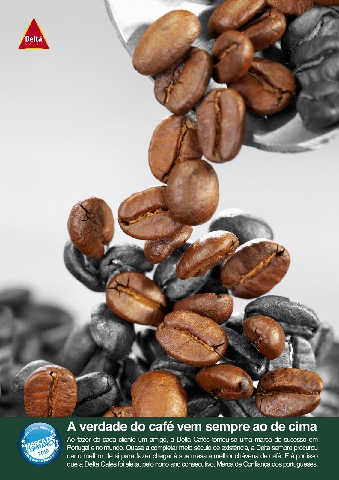 Caf Ef Bf Bd Delta Nespresso