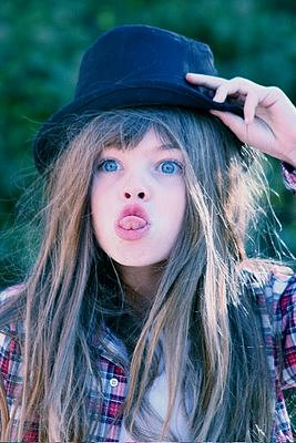 Patrick blondeau image - Thylane blondeau taille ...