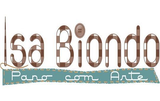 Isa Biondo