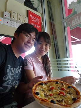 dating seremban See 1108 photos and 94 tips from 16279 visitors to ktm seremban (kb13) komuter station always bring along a sweeter or jacket with you or you might.