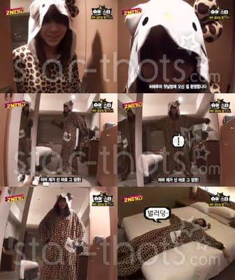 [CL+hello+kitty+ep+10.jpg]