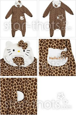 [Hello+Kitty+Starthots.jpg]