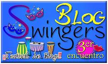 3 Festival Swinger