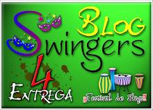 4 festival swinger