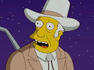 Montgomery Burns...Liste a ne pas oublié 320px-Rich_texan