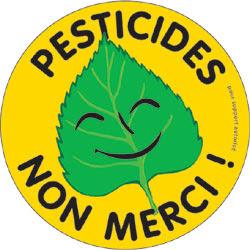 http://3.bp.blogspot.com/_WqLQL7Gxgjw/R-nux1NQFdI/AAAAAAAAAxk/qMlfDHATRLQ/s320/pesticide1+agir+pour+l%27environnement.jpg
