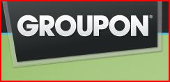 Using Swagbucks to get the most out of Groupon