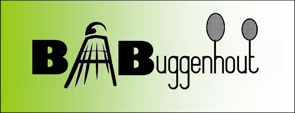 badminton buggenhout augustus 2010