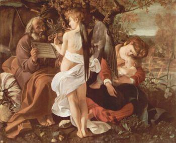 [350px-Michelangelo_Caravaggio_025.jpg]