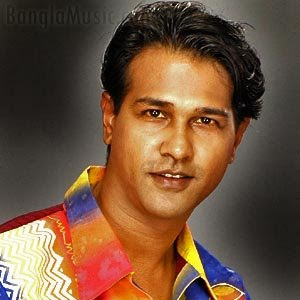 Asif singer of bangladesh dhaka