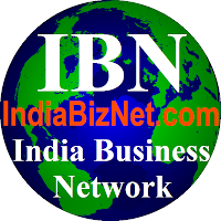 India Business Network
