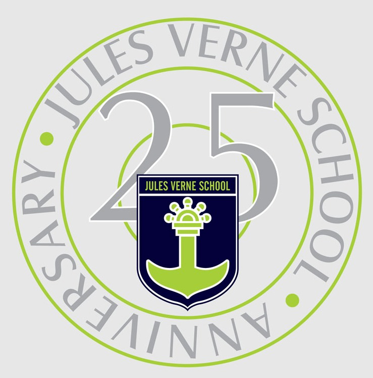 JULES VERNE SCHOOL