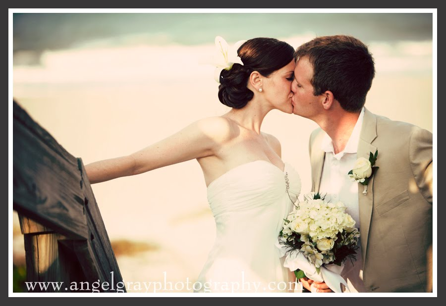 Geoff and alfee wedding