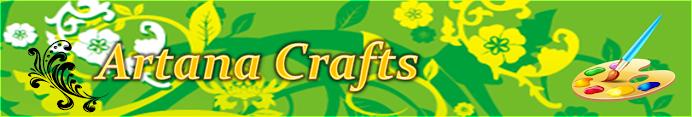 Artana Crafts
