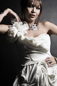 Vanessa Glamazon