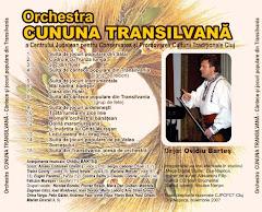coperta CD 2007