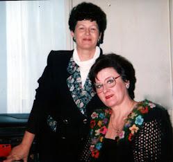 cu Marioara Murarescu