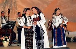 """Ioana Radu"" Craiova - 2004"