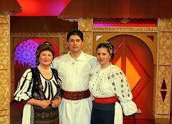 la Rapsodia Romaneasca - 2007