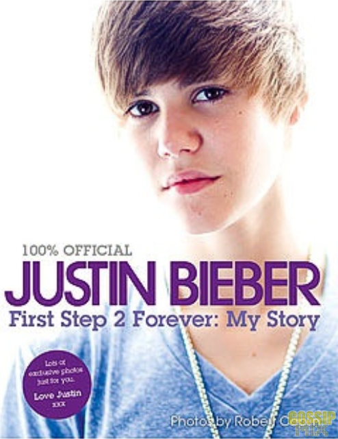 i will love you forever book. In Bieber#39;s ook you#39;ll find a