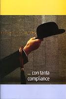 Opuscolo informativo sulla compliance nelle banche