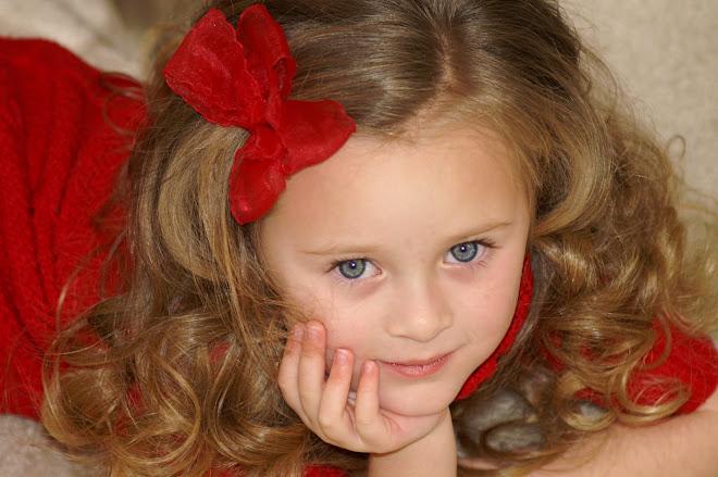Skyler Paige