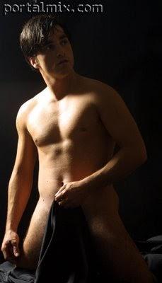horny gay sex forum