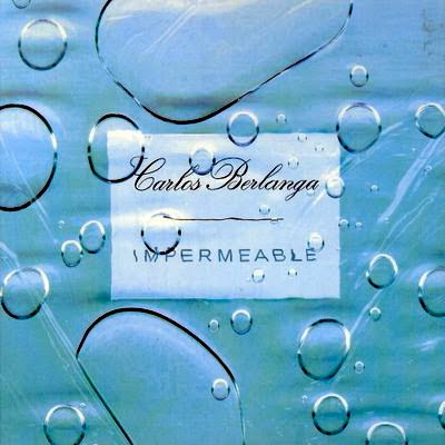 Los discos esenciales del pop español - Página 5 Carlos_Berlanga-Impermeable-Frontal