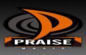 Blog da Praise