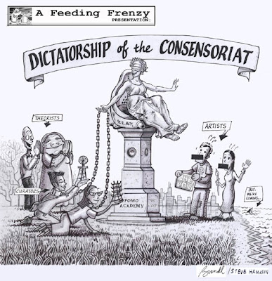 Image result for dictatorship cartoon pictures""