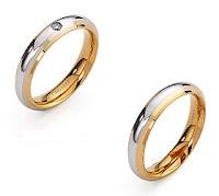 Lolly e il Blog Magico: Le mie seconde nozze le nostre scelte per la ...