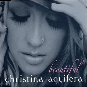 Music: Beautiful - Chr... Christina Aguilera Beautiful