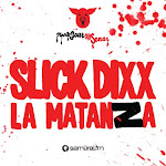 €€ SLICK DIXX x SAMURAI FM - CLICK TO DOWNLOAD €€