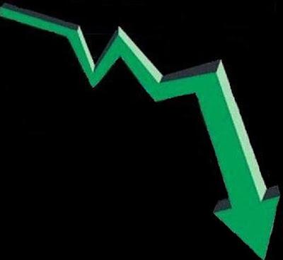 stock market crashes. stock market crash 2008. stock