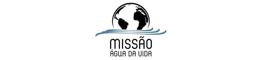Missão Água da Vida