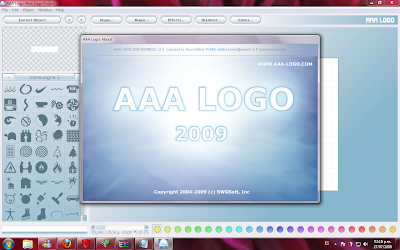 AAA Logo 2009 Business Edition v3.0 Sin+t%C3%ADtulo