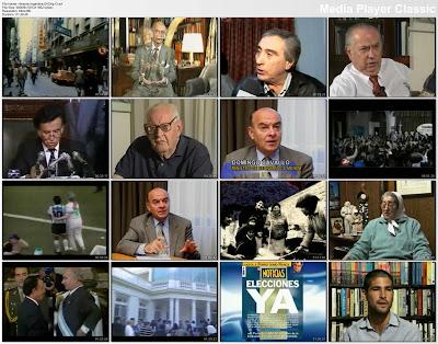 resumenes por capitulos todas historia argentina espa 241 ol
