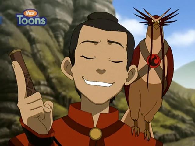 descargar avatar la leyenda de ang: