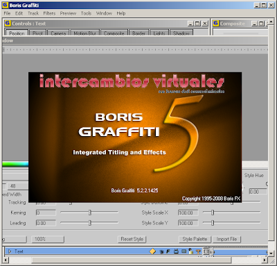 Pinnacle Studio v14.0.0.7255 HD Ultimate Collection ML (Español)