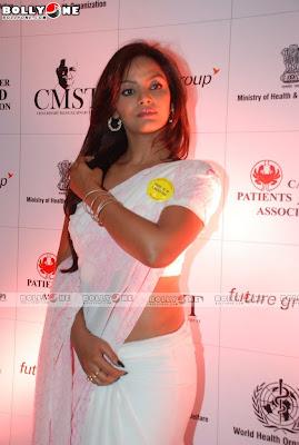 film actress hot pics neetu chandra showing her belly