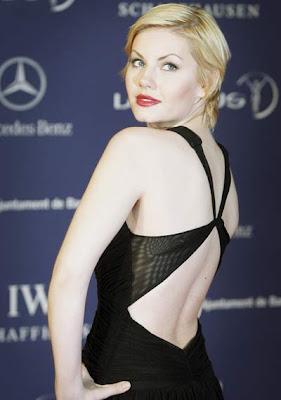hot,sexy Elisha Cuthbert
