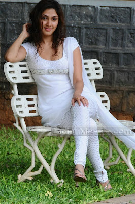 Manjari Phadnis Hot Pics From Inkosaari
