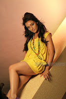 Arshi Super Hot Photo Shoot