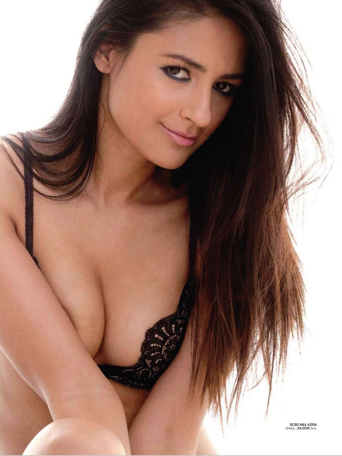 Our current news aruna shields hot maxim india december for Best online photo gallery